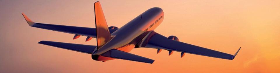 Uçak Gövde Sigortası