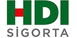 HDI Sigorta A.Ş.